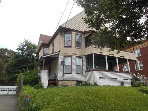 1 bed 1 bath Multi Family at 14 Grand Blvd Binghamton, NY, 13905 is for sale at 160k - google static map