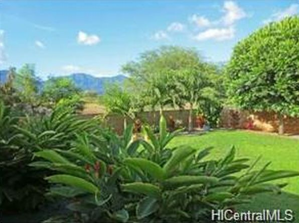 5 bed 3 bath Single Family at 87-654 Kulawae St Waianae, HI, 96792 is for sale at 559k - 1 of 6