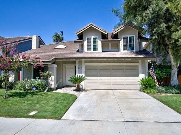 4 bed 3 bath Single Family at 543 Lyons Way Placentia, CA, 92870 is for sale at 750k - 1 of 34