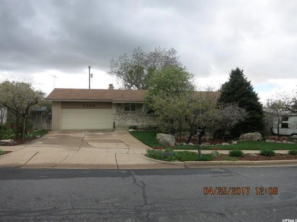 3 bed 3 bath Single Family at 1102 Manchester Rd Kaysville, UT, 84037 is for sale at 290k - 1 of 38