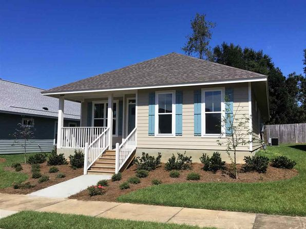 3 bed 2 bath Single Family at 3454 Austin Davis Ave Tallahassee, FL, 32308 is for sale at 254k - 1 of 19