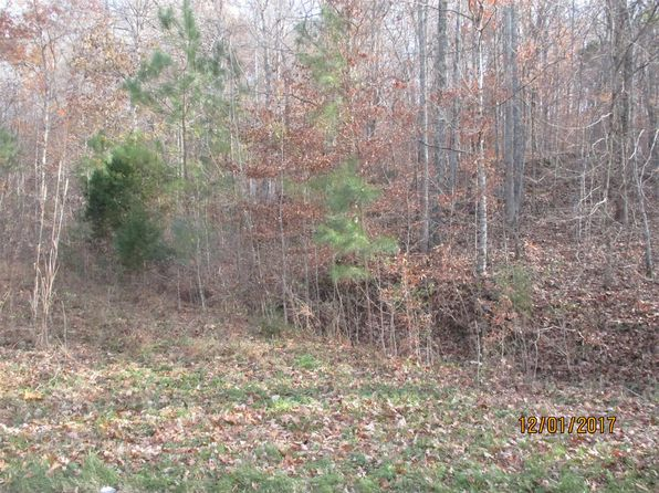 null bed null bath Vacant Land at 0 Dog Branch Rd Prospect, TN, 38477 is for sale at 27k - 1 of 6