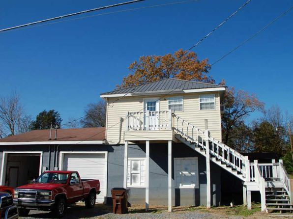 1 bed 1 bath Single Family at 102 Warren St Madisonville, TN, 37354 is for sale at 45k - 1 of 13