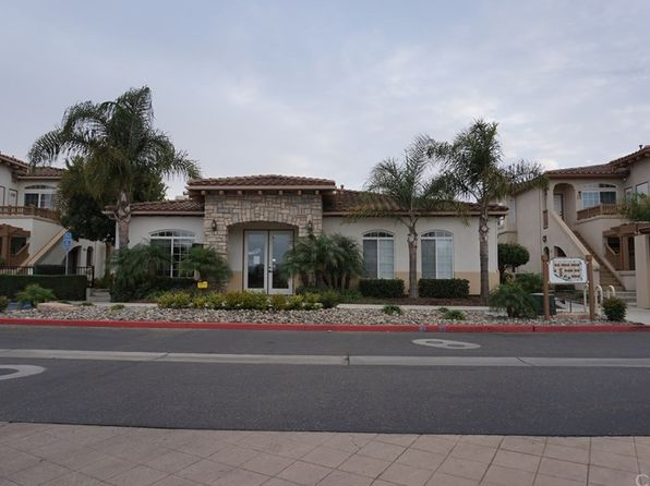3 bed 2 bath Condo at 610 Sunrise Dr Santa Maria, CA, 93455 is for sale at 285k - 1 of 12