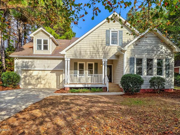 4 bed 3 bath Single Family at 6514 Old Fort Rd Wilmington, NC, 28411 is for sale at 375k - 1 of 25