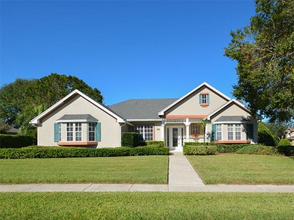 4 bed 3 bath Single Family at 402 Greyoaks Ct Debary, FL, 32713 is for sale at 347k - 1 of 24