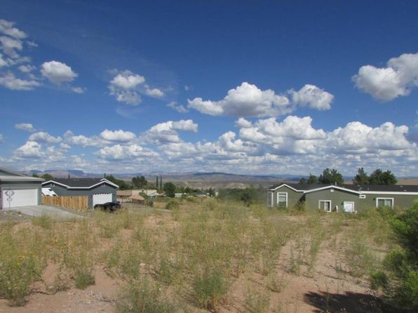 null bed null bath Vacant Land at 751 Blossom Ct Cottonwood, AZ, 86326 is for sale at 53k - 1 of 8