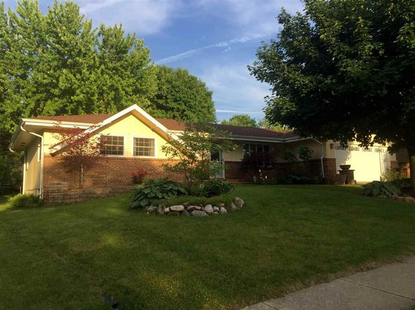 3 bed 2 bath Single Family at 4878 Great Day Ln Rockford, IL, 61109 is for sale at 140k - 1 of 25