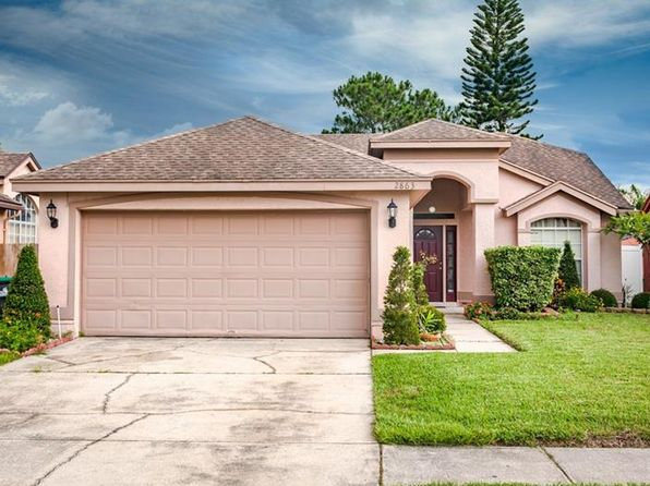 3 bed 2 bath Single Family at 2863 Burwood Ave Orlando, FL, 32837 is for sale at 225k - 1 of 24