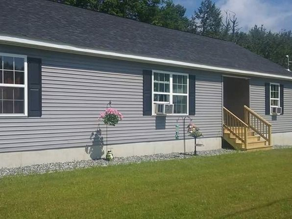 3 bed 4 bath Single Family at 10 Circle Dr Sanford, ME, 04073 is for sale at 240k - 1 of 21