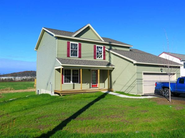 4 bed 4 bath Single Family at 246 North Rd Milton, VT, 05468 is for sale at 390k - 1 of 39