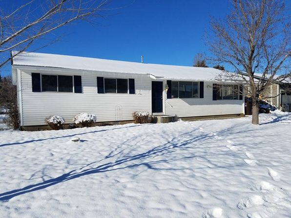 3 bed 1 bath Single Family at 625 Auburn Ave Idaho Falls, ID, 83401 is for sale at 125k - 1 of 27
