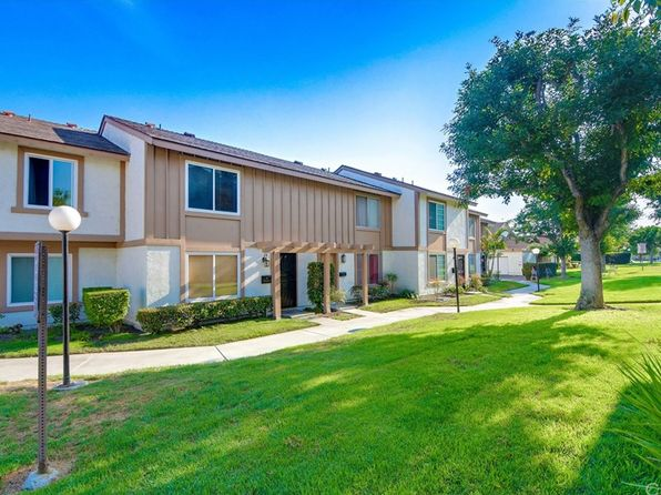 3 bed 2 bath Condo at 331 Carriage Dr Santa Ana, CA, 92707 is for sale at 395k - 1 of 19