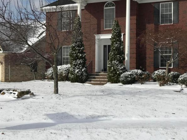 3 bed 4 bath Single Family at 11012 Lavender Way Louisville, KY, 40291 is for sale at 299k - 1 of 26
