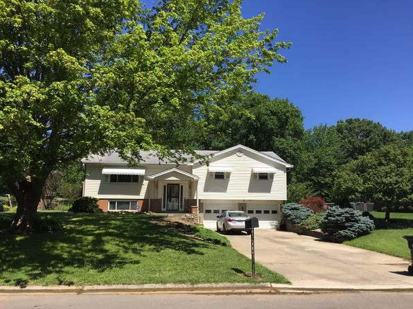 3 bed 3 bath Single Family at 439 David Ln Mason, OH, 45040 is for sale at 225k - 1 of 36
