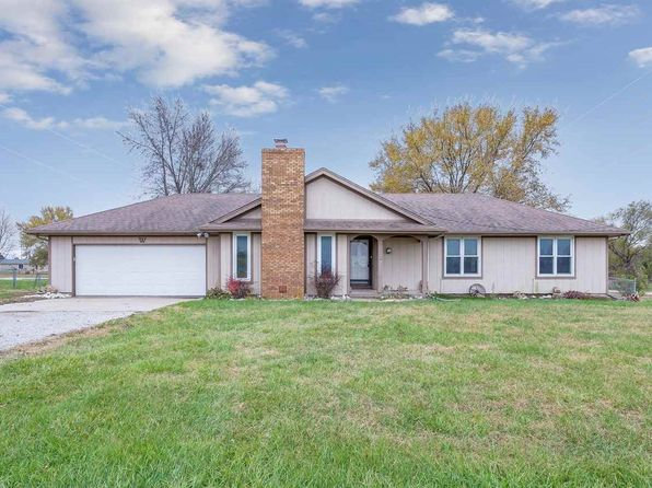 3 bed 3 bath Single Family at 12855 SW 93rd Ter Andover, KS, 67002 is for sale at 180k - 1 of 28