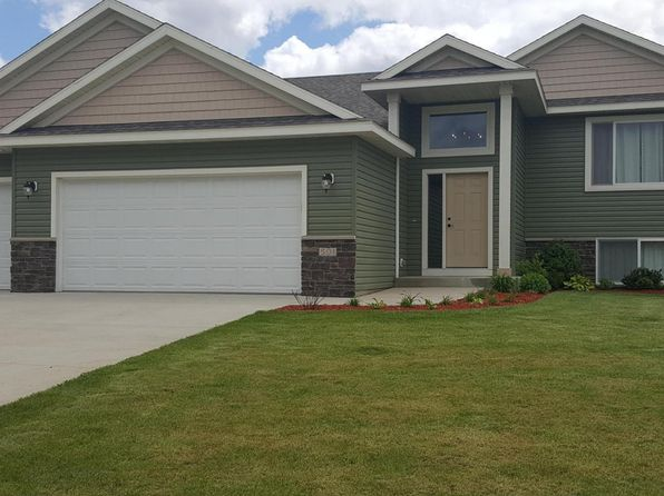 4 bed 3 bath Single Family at 501 3rd St SE Hayfield, MN, 55940 is for sale at 230k - 1 of 46