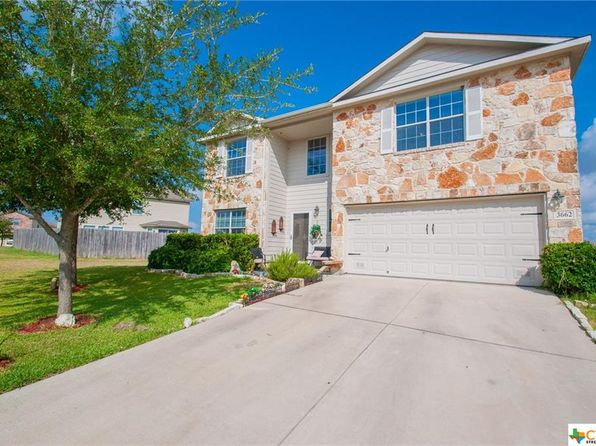 4 bed 3 bath Single Family at 3662 Archer Blvd New Braunfels, TX, 78132 is for sale at 186k - 1 of 27