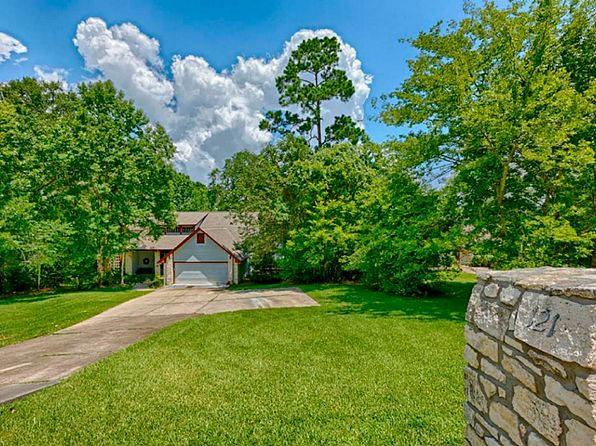 5 bed 5 bath Single Family at 121 Lake Oaks Blvd Coldspring, TX, 77331 is for sale at 765k - 1 of 32