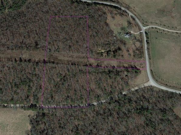 null bed null bath Vacant Land at  Tract C Black Oak Quarry Rd Fayetteville, AR, 72701 is for sale at 60k - 1 of 2