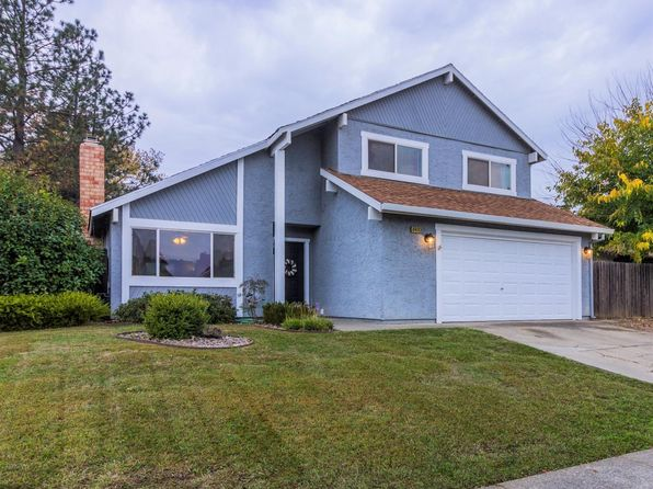 4 bed 3 bath Single Family at 8400 Old Ranch Rd Orangevale, CA, 95662 is for sale at 372k - 1 of 36