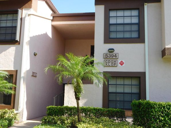 2 bed 2 bath Condo at 5394 Firenze Dr Boynton Beach, FL, 33437 is for sale at 134k - 1 of 50