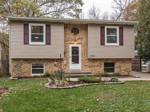 3 bed 2 bath Single Family at 5336 7th Ave Moline, IL, 61265 is for sale at 126k - 1 of 13