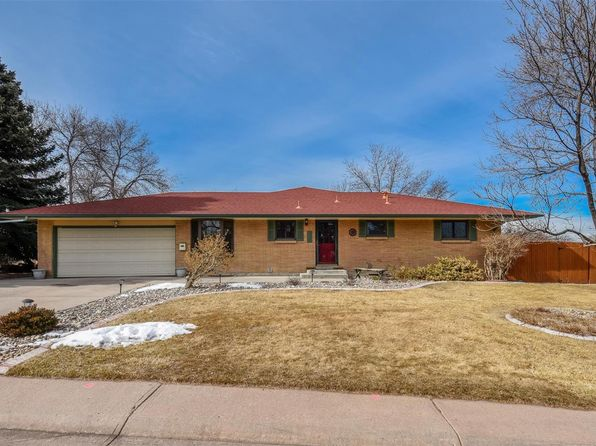 5 bed 3 bath Single Family at 7205 S Pennsylvania St Littleton, CO, 80122 is for sale at 465k - 1 of 35