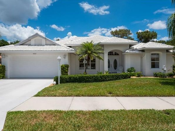 3 bed 2 bath Single Family at 5086 Seagrass Dr Venice, FL, 34293 is for sale at 350k - 1 of 25