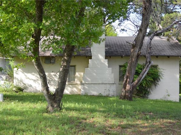 1 bed 1 bath Single Family at 135 Fox Run Whitney, TX, 76692 is for sale at 32k - 1 of 17