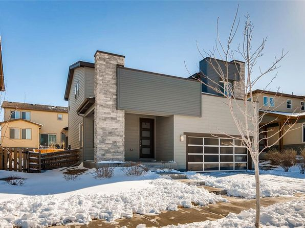 3 bed 3 bath Single Family at 10094 TRUCKEE ST COMMERCE CITY, CO, 80022 is for sale at 365k - 1 of 28