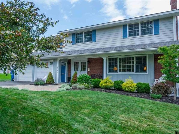 5 bed 3 bath Single Family at 2485 McGovern Dr Niskayuna, NY, 12309 is for sale at 350k - 1 of 25