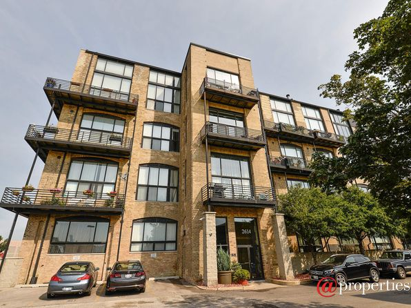 2 bed 2 bath Condo at 2614 N Clybourn Ave Chicago, IL, 60614 is for sale at 310k - 1 of 17