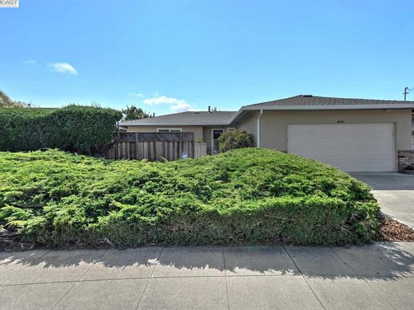 3 bed 2 bath Single Family at 14159 Maracaibo Rd San Leandro, CA, 94577 is for sale at 620k - 1 of 27