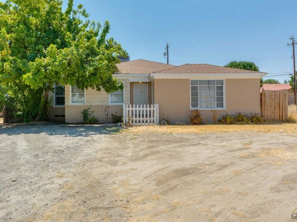 3 bed 1 bath Single Family at 803 Kern St Taft, CA, 93268 is for sale at 115k - 1 of 20