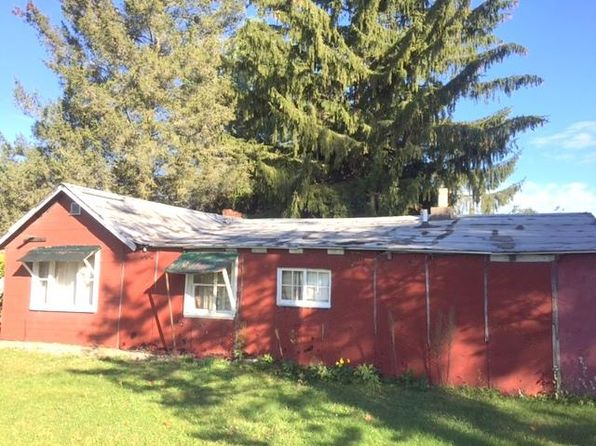 1 bed 1 bath Single Family at 3089 BIRCH JOHANNESBURG, MI, 49751 is for sale at 13k - 1 of 10