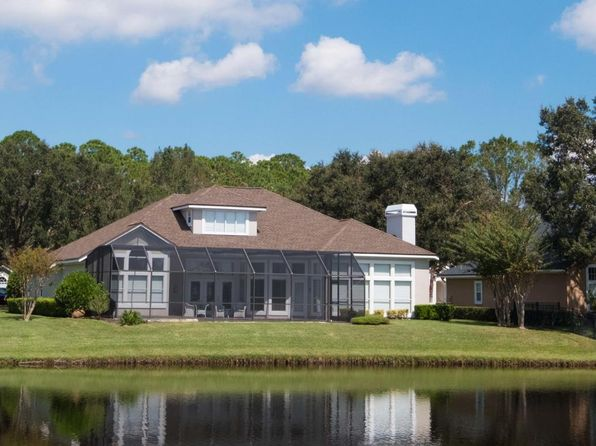 5 bed 4 bath Single Family at 12754 Hunt Club Rd N Jacksonville, FL, 32224 is for sale at 698k - 1 of 50