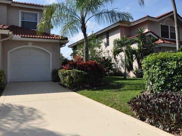 3 bed 2 bath Single Family at 8670 Via Reale Boca Raton, FL, 33496 is for sale at 300k - 1 of 32