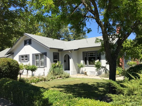 3 bed 3 bath Single Family at 340 Jones St Ukiah, CA, 95482 is for sale at 600k - 1 of 31