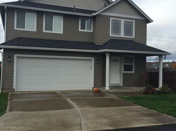 3 bed 3 bath Single Family at 1608 NW 19th Ave Battle Ground, WA, 98604 is for sale at 305k - 1 of 6