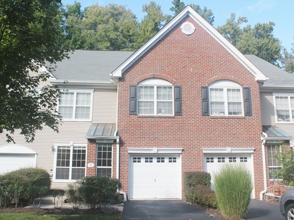3 bed 3 bath Condo at 18 McComb Rd Princeton, NJ, 08540 is for sale at 639k - 1 of 10