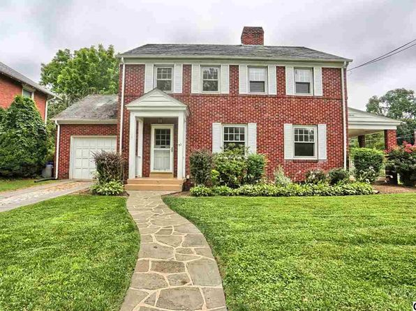 4 bed 1.5 bath Single Family at 51 S 24th St Camp Hill, PA, 17011 is for sale at 228k - 1 of 25