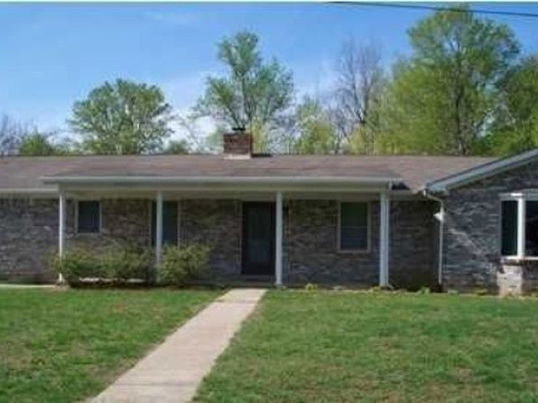 3 bed 1 bath Single Family at 4038 Old State Rd Brandenburg, KY, 40108 is for sale at 136k - 1 of 11