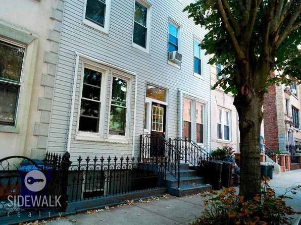 6 bed 6 bath Multi Family at 188 Java St Brooklyn, NY, 11222 is for sale at 2.40m - 1 of 10