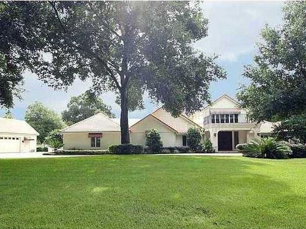 6 bed 5 bath Single Family at 508 Sweetwater Club Cir Longwood, FL, 32779 is for sale at 689k - 1 of 17