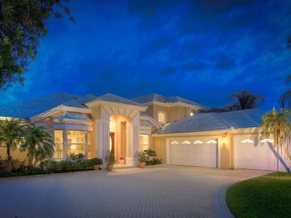 4 bed 5 bath Single Family at 17906 CACHET ISLE DR TAMPA, FL, 33647 is for sale at 580k - 1 of 25