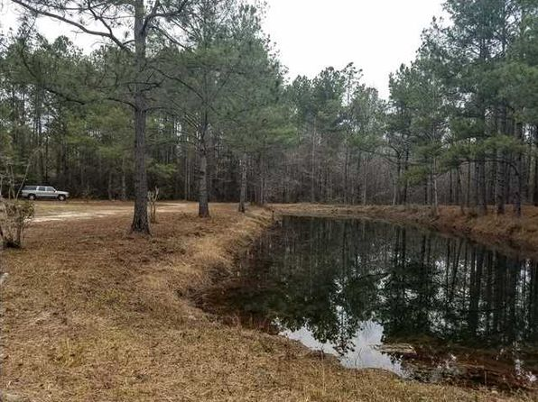 null bed null bath Vacant Land at 9 Old Bay City Rd Wewahitchka, FL, 32465 is for sale at 48k - 1 of 27