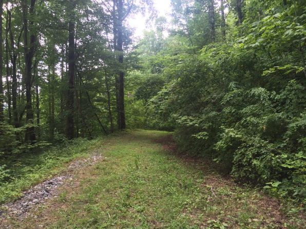 null bed null bath Vacant Land at 000 Big Boulder Trl Sylva, NC, 28779 is for sale at 59k - google static map