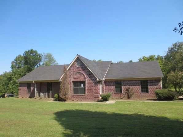Homes For Sale In Millington Tn