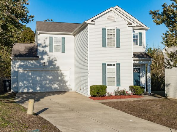 3 bed 3 bath Single Family at 10615 Spring Rain Ct Charlotte, NC, 28278 is for sale at 200k - 1 of 32